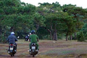 Chính phủ yêu cầu nghiên cứu, đánh giá tác động của dự án sân golf Đắk Đoa