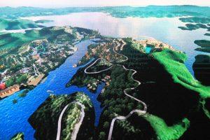 Sun Group lập quy hoạch chi tiết siêu dự án Bến En gần 10.000 tỷ ở Thanh Hóa