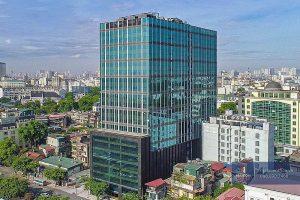 """Kinh doanh tăng trưởng, nợ """"đồng pha"""": Thaiholdings đang toan tính gì?"""