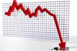 Nguyên nhân nào khiến VN-Index giảm sâu, hàng chục tỷ USD vốn hóa đã biến mất?