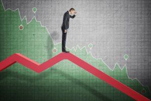 Dòng tiền thận trọng: SAB, KBC, VNM và GAS kéo VN-Index về dưới tham chiếu
