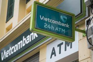 Vietcombank sắp họp cổ đông bàn chuyện tăng vốn