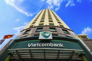 Còn cơ sở để giá cổ phiếu VCB (Vietcombank) sẽ đạt 125.000 đồng trong năm 2021?