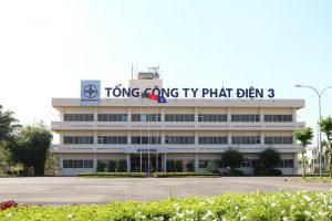 Công ty mẹ EVNGENCO 3 ước lãi trước thuế cao kỷ lục, đạt hơn 2.200 tỷ đồng