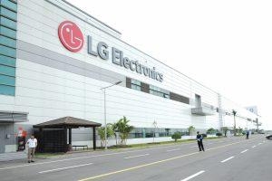 Korea Times: 'Thương vụ Vingroup mua lại mảng smartphone của LG sụp đổ'