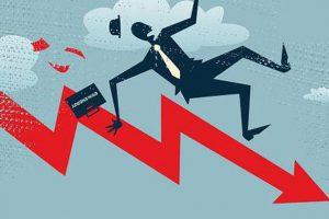 Phiên sáng: Cổ phiếu MIG tạm biệt UpCOM bằng sắc đỏ?