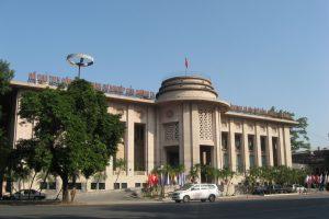 Ngân hàng Nhà nước có kế hoạch tăng dự trữ ngoại hối khi điều kiện thị trường thuận lợi'