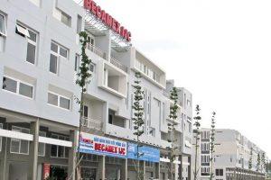 Becamex IJC niêm yết bổ sung 80 triệu cổ phiếu, thị giá bắt đầu lao dốc