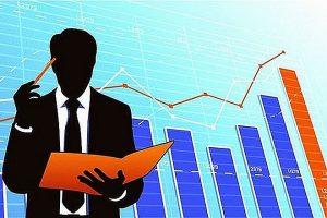 Nhận định chứng khoán ngày 18/1/2021: Xu hướng trung hạn vẫn đang tích cực