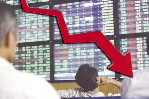 Sắc đỏ lấn át cổ phiếu nhóm bất động sản, xây dựng, dầu khí, thép: Cẩn trọng!