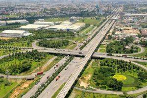 TP. Thủ Đức cần hơn 30.000 tỷ đồng để làm hạ tầng giao thông