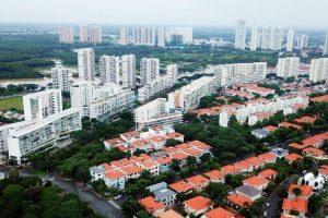 Tin tức đầu tư dự án ngày 19/1: Hưng Yên gọi đầu tư vào dự án hơn 1.200 tỷ đồng