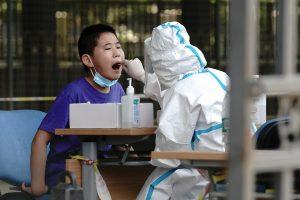 Sau nhiều lần trì hoãn, các chuyên gia WHO sắp được tới Trung Quốc điều tra nguồn gốc Covid-19
