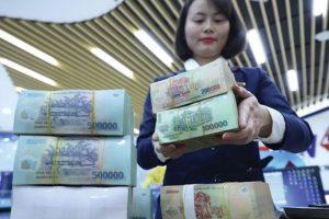 Các ngân hàng sẽ nới lỏng hơn tiêu chuẩn tín dụng trong năm 2021?