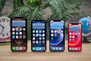 """Năm 2021: Apple dự kiến hồi sinh lại dòng """"S"""" và bỏ qua iPhone 13?"""