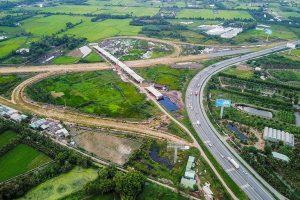 Thông tuyến cao tốc Trung Lương – Mỹ Thuận, Thủ tướng yêu cầu khánh thành trong năm 2021