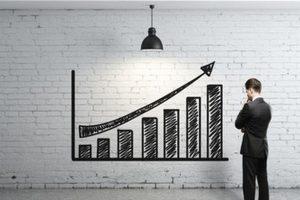 Lực bán ròng dâng cao, khối ngoại chốt lời mạnh cổ phiếu POW, VNM, CTG, VHM