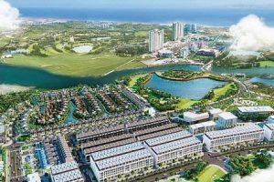 Tin tức đầu tư dự án ngày 1/2: Lạng Sơn một nhà đầu tư quan tâm dự án khu đô thị gần 675 tỷ đồng