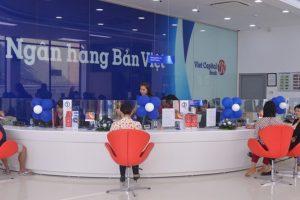 Lãi suất tiết kiệm Ngân hàng Bản Việt mới nhất tháng 2/2021: Giảm nhẹ