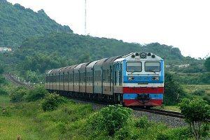 Lạng Sơn: Đề xuất quy hoạch tuyến đường sắt tốc độ cao Hà Nội – Đồng Đăng
