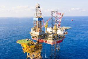 Doanh nghiệp dầu khí tại Việt Nam khởi sắc nhờ giá dầu phục hồi