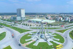 Sun Group lập quy hoạch đầu tư dự án gần 1.500 ha tại Thanh Hóa