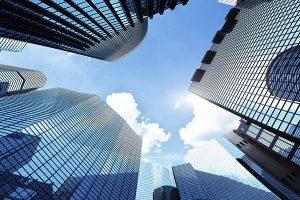 Sau Hưng Yên và Long An, Kinh Bắc tiếp tục lập công ty nghìn tỷ phát triển dự án lớn ở Vũng Tàu