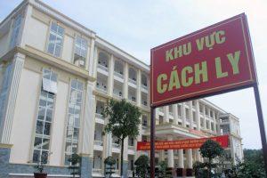 Sáng 26/2, thêm 1 ca mắc COVID-19 mới ở Tây Ninh