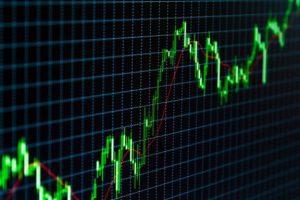 Cổ phiếu VCB, MBB bất ngờ được khối ngoại mua ròng mạnh phiên 19/2/2021