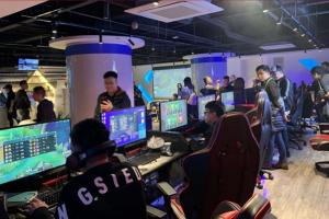 Hà Nội đóng cửa các quán game, internet từ 0h ngày 2/2