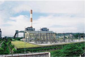 Nhiệt điện Phả Lại sắp chi 368 tỷ đồng trả cổ tức đợt 2 năm 2020