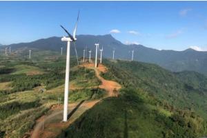 Thêm 3 dự án điện gió 5.800 tỷ đồng được Quảng Trị chấp thuận đầu tư