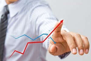 Nhận định chứng khoán ngày 4/3/2021: Các nhịp điều chỉnh được xem là cơ hội để gia tăng tỷ trọng