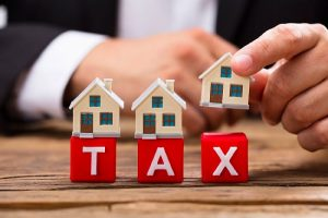 Đồng ý xây dựng Nghị định gia hạn nộp thuế, tiền thuê đất năm 2021