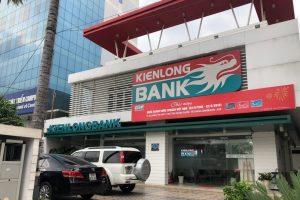 Kienlongbank tiếp tục bầu bổ sung thành viên Hội đồng quản trị