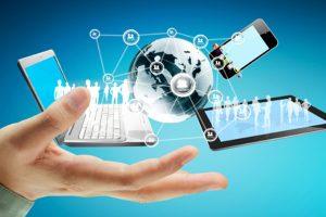 VNPT-Media đẩy mạnh nghiên cứu, ứng dụng công nghệ số