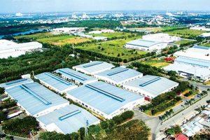 Quảng Trị đón dự án khu công nghiệp có tổng vốn đầu tư 925 tỷ đồng