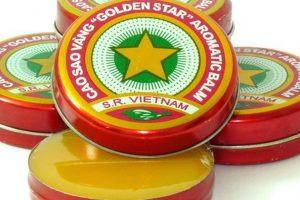 Chủ sở hữu sản phẩm quốc dân Cao Sao Vàng sắp trả cổ tức 80% bằng tiền