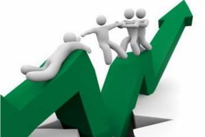 Phiên sáng 11/3/2021: VN-Index hạ độ cao