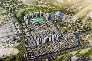 Thủ tướng duyệt siêu dự án Đại An hơn 32.600 tỷ đồng của Vinhomes