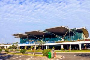 Cần Thơ: Sovico đề xuất đầu tư trung tâm logistics hàng không 50ha và khu đô thị 948ha