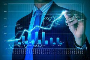 Tự doanh CTCK đảo chiều mua ròng gần 240 tỷ đồng phiên 24/5/2021