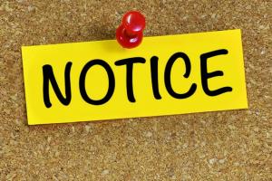Cảnh báo nhà đầu tư tại 155 mã cổ phiếu trên sàn UpCOM