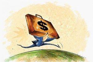 Tự doanh CTCK rút hơn 350 tỷ đồng khởi CCQ FUEVFVND phiên 26/4