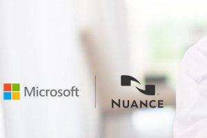 Sẵn sàng chi số tiền lớn thứ hai trong lịch sử, Microsoft thể hiện rõ tham vọng mở rộng lĩnh vực kinh doanh