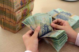 Ngân sách nhà nước 2022: Dự toán thu nội địa sẽ tăng 6-8% so với mức thực hiện năm 2021