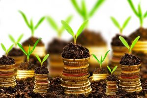 Hà Nội: Vốn đầu tư phát triển ước đạt 67 nghìn tỷ đồng
