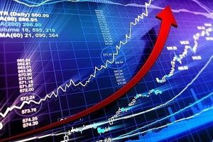 VIC tiếp tục tăng tốc, VN-Index lên mốc 1.260 điểm đầu phiên