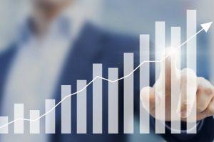 Phiên giao dịch ngày 8/4/2021: Những cổ phiếu cần lưu ý