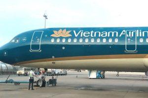 Cục hàng không Việt Nam đề xuất kế hoạch bay thường lệ sau ngày 20/10